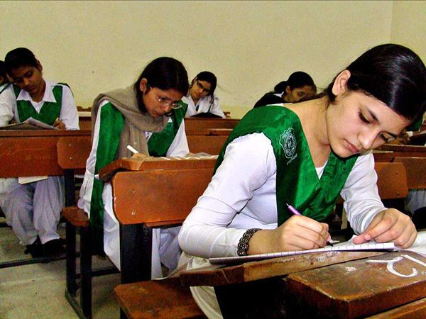 girls education in pakistan essay Essay on food for education improves girls' education the pakistan food for education improves girls ' education : the pakistan girls ' education programme touseef ahmed, rashida amir, francisco espejo, aulo gelli, ute meir.