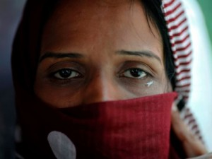 Minorities Fear For Their Lives In Pakistan