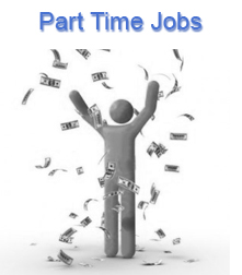 The Effect Of Part-Time Jobs On Students