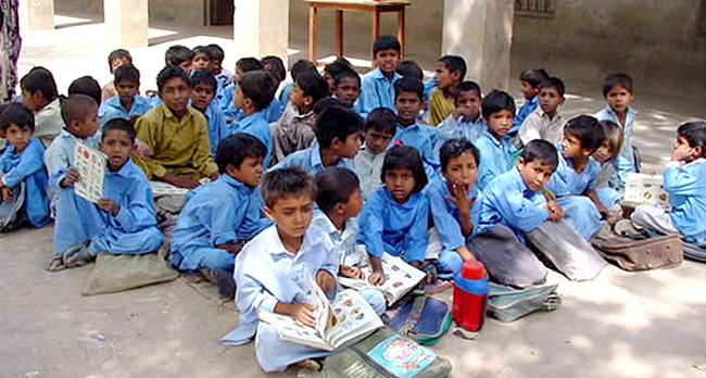 What Are The Main Problems With Education System In Punjab