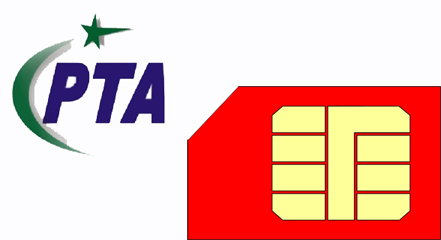 How To Activate New SIM in Pakistan Register SIM Method
