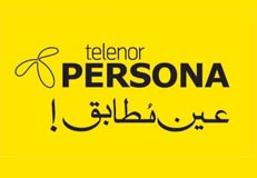Telenor Postpaid Packages, Call, SMS, Internet