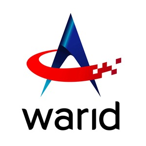 How to Convert Warid Prepaid to Postpaid Connection