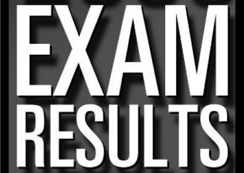 matric result 2013 karachi board science group ssc part 2