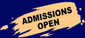 Punjab University B.Com Part 1, 2 Admission Form & Fee Schedule 2014