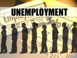 Unemployment Rate in Pakistan 2014-2015