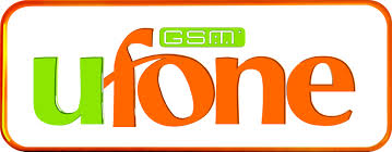List of Ufone Franchise in Lahore, karachi, Islamabad