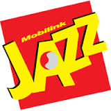 Mobilink jazz call packages without daily charges