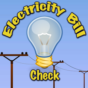 Check Online Wapda Electricity Bill By Month