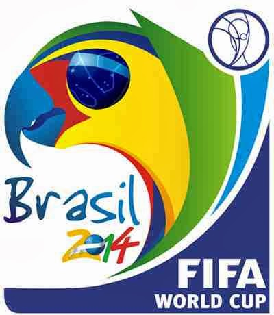 FIFA World Cup 2014 Schedule Pakistan Time Download pdf