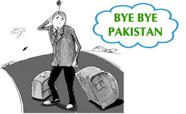 brain drain causes and effects essay In this essay, an attempt is made to answer the questions about what causes brain drain, what are the impacts of brain drain toward the developing.