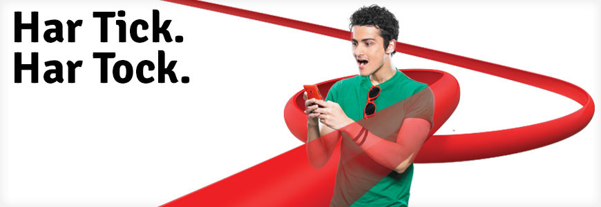 Mobilink Jazz Easy Package Offer Details, Subscription