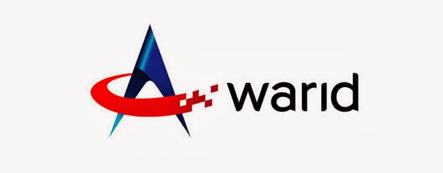 Warid Unlimited On Net Calls Offer 300 Minutes