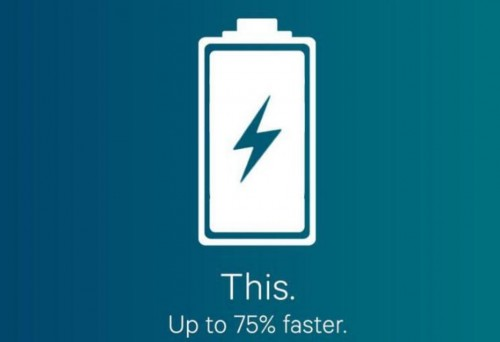 How To Make Your Android Phone Battery Charge Faster