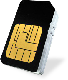 How To Check Ownership Of SIM Number in Pakistan