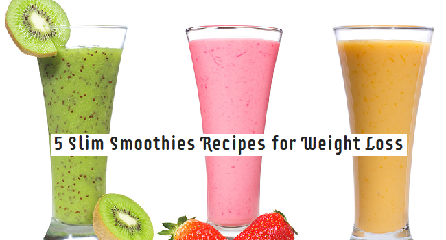 fruit and vegetable detox healthy smoothies recipes with fruits and vegetables