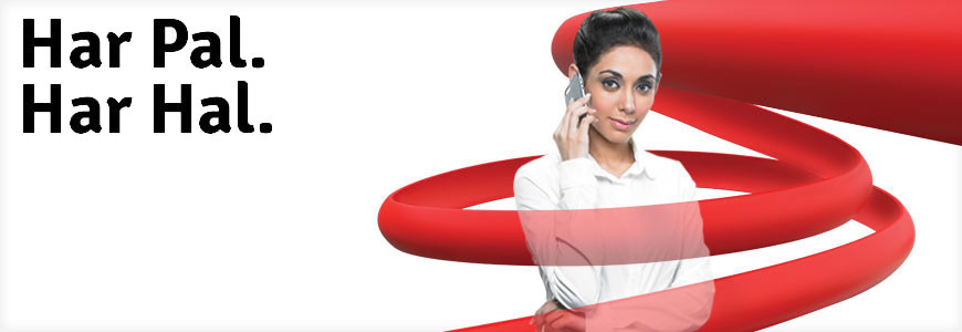 Mobilink Jazz New Ghanta Packages 2017