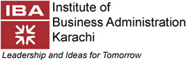 IBA Karachi MBA, BBA, BS, MS Admission 2015 Form Download