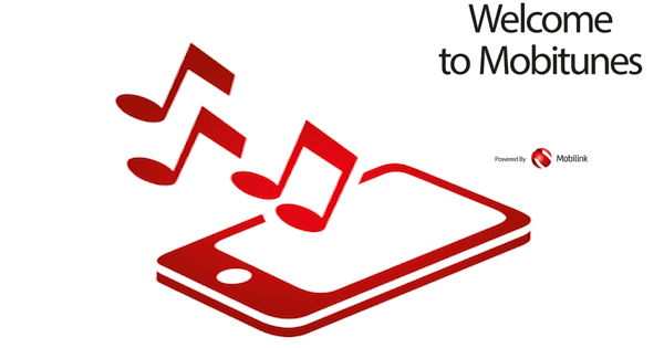 Mobilink Mobitunes Codes List 2017 New Indian Songs