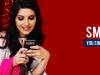 Warid Prepaid SMS Packages Monthly, Weekly Activation Details