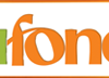 Ufone Conference Call Code, Rates, Sub, Unsub