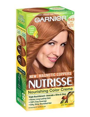 Best Hair Color Brands 2021 In Pakistan Hair Color Shades