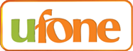 Ufone Internet Settings For Android Phones, iphone, Windows Phone
