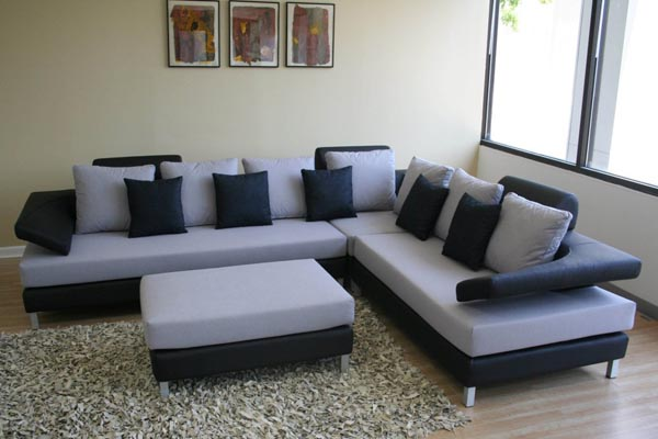 Sofa Designs For Drawing Room 2017 In Pakistan