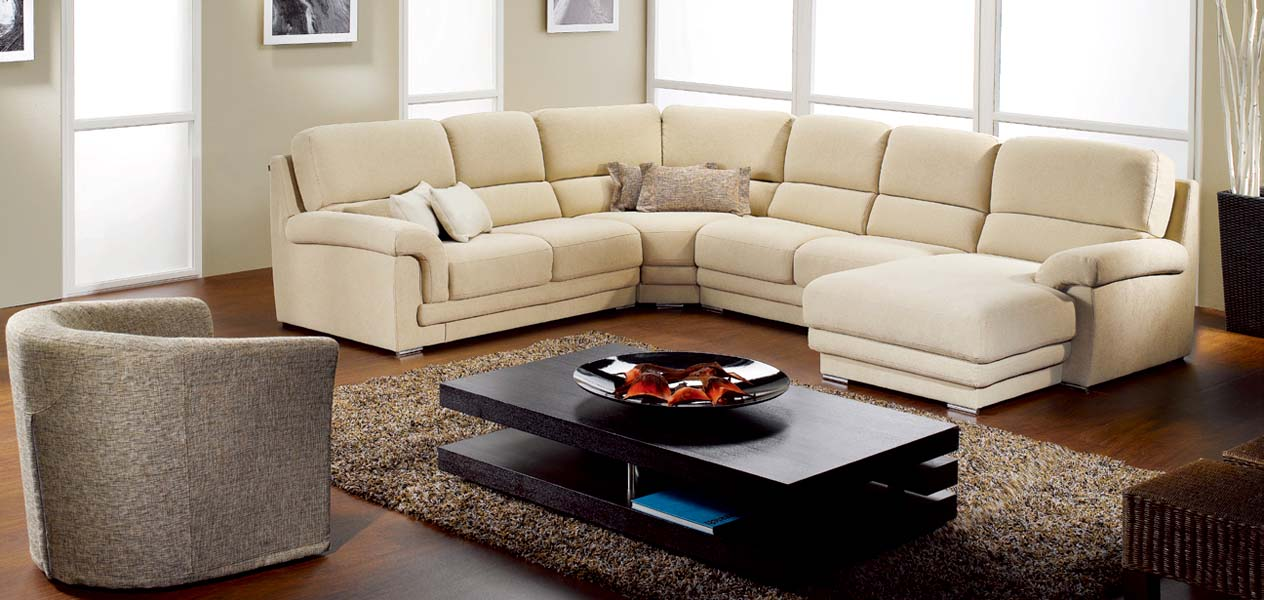 Living Room Sofa. Select Living Room Sofa In The Right Color