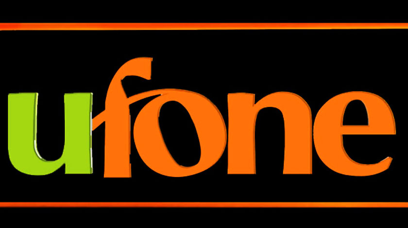 Ufone To Ufone Call Package Daily, Weekly, Monthly Without Daily Charges