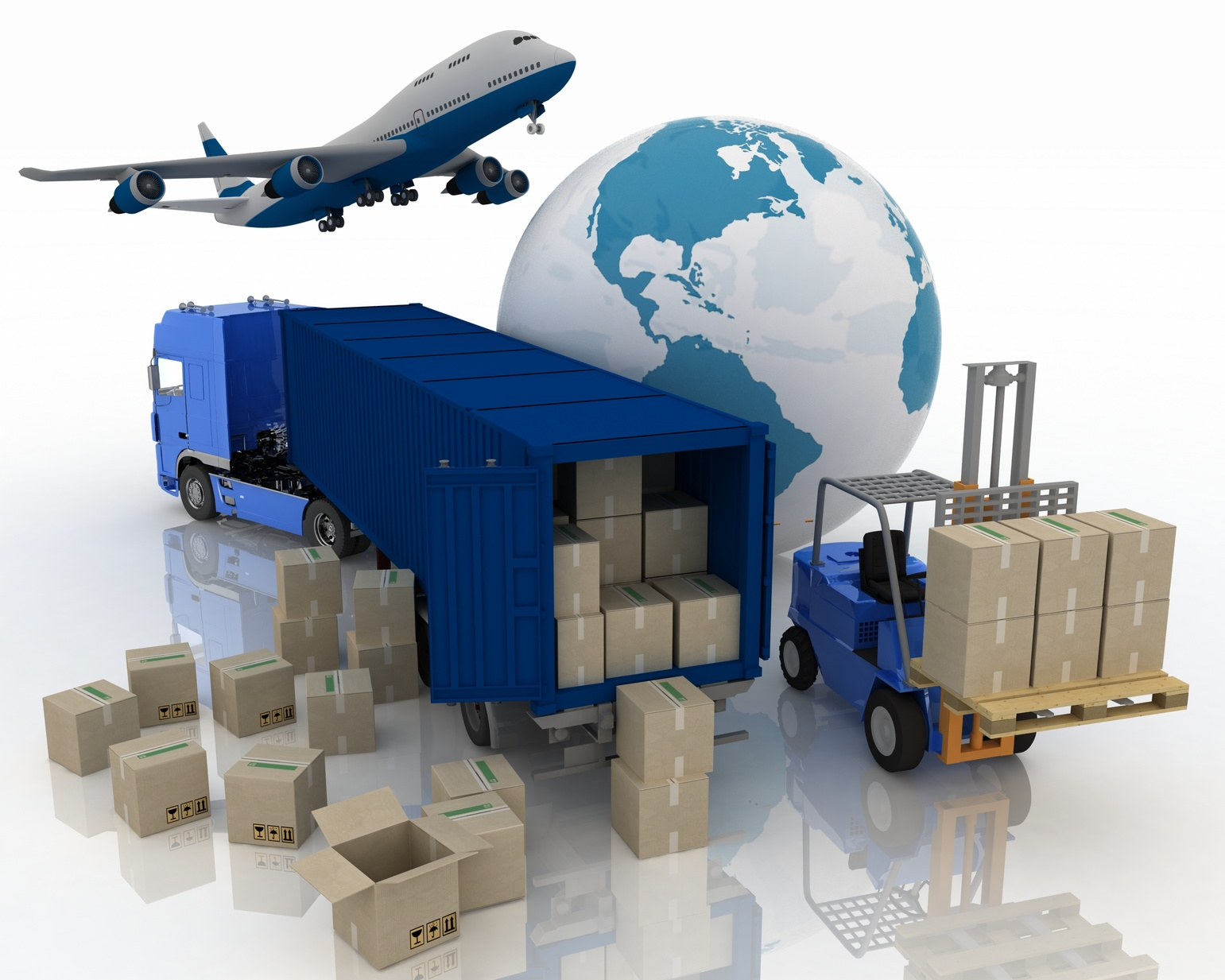 Image result for cheap courier