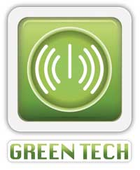 Samsung Green Tech Warranty Center in Lahore, Peshawar, Karachi Rawalpindi