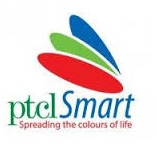 How To Register Activate Ptcl Smart Phone App On Mobile