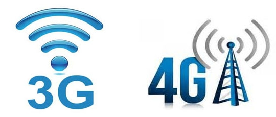 How To Check 3G And 4G LTE Supported Mobile Phones In Pakistan Settings, Code