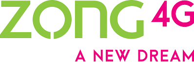 Zong 4G Packages 2017 Monthly, Weekly, Daily Code
