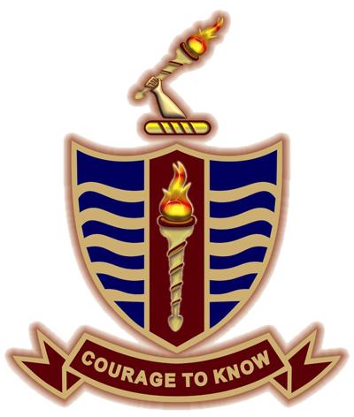 GCU Lahore FA, FSc, ICom, ICS Admission 2019