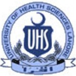 MCAT Test Schedule 2012 announced by University of Health Sciences(UHS)