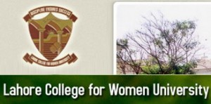 LCWU Starts Intermediate first year classes Today