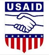 USAID To Provide $4m for Flood-affected Schools