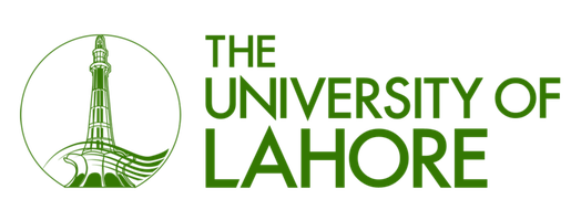 The University of Lahore (UOL) Short Courses Admissions 2018