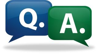 Common Interview Questions for Admission in University