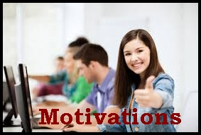 How To Motivate University Students