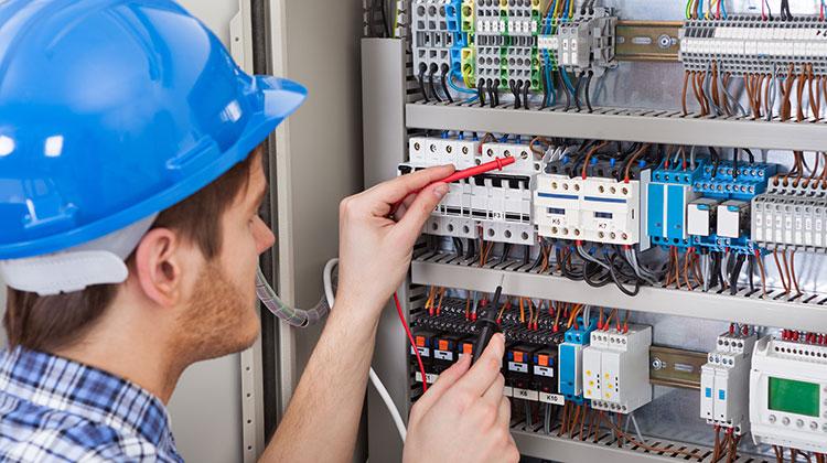 Scope of Electrical Engineering in Pakistan