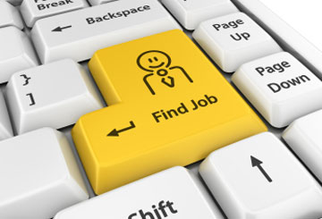 The Best Degrees for more Employment Opportunities