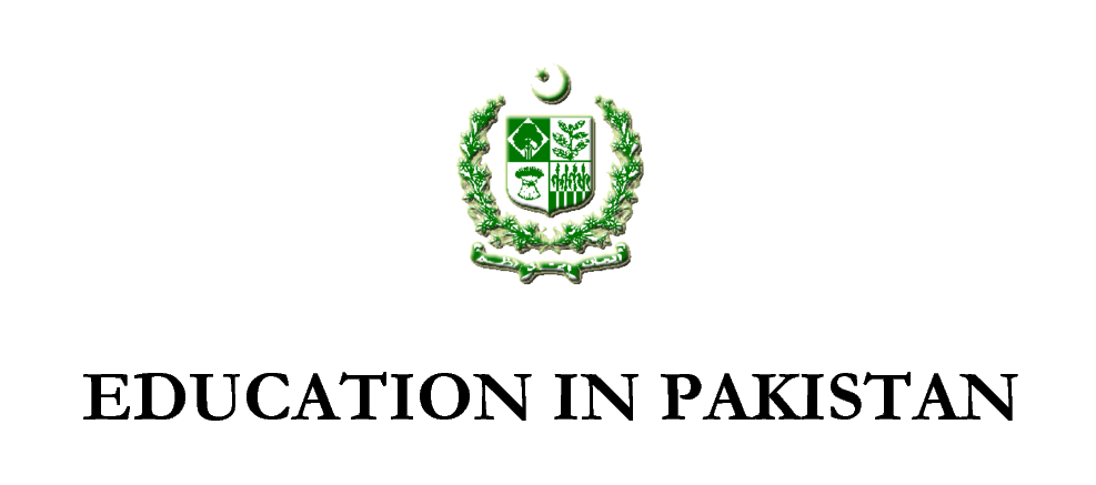 essay on education problem in pakistan