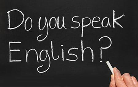How Can I Speak English Easily