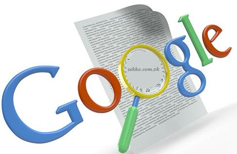 Internet Search Tips For Students
