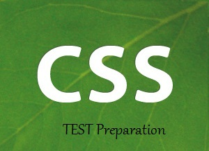 Introduction To CSS Exam In Pakistan