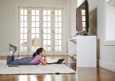 impact of watching tv on student 13062017  negative effects of television on kids  the advantages of children watching tv  the impact of television on early childhood brain development.