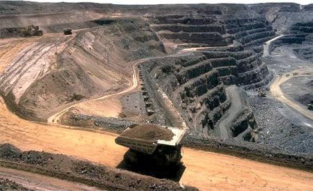 Renewable & Nonrenewable Energy Sources In Pakistan